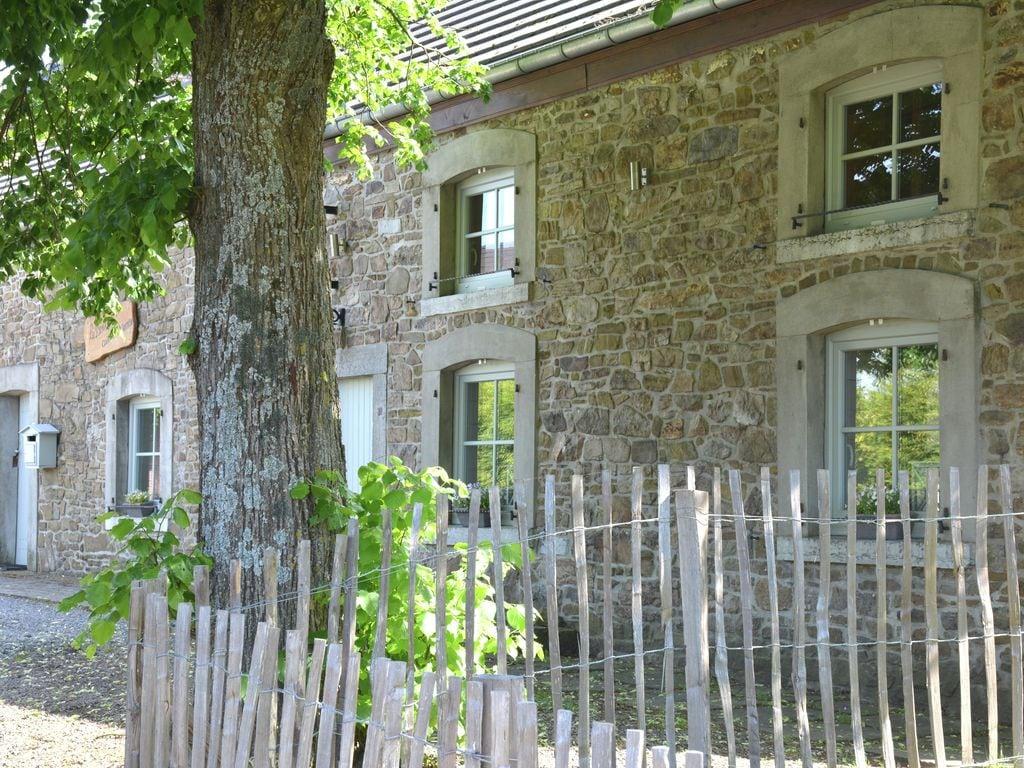 Ferienhaus Vintage-Bauernhof mit überdachtem Garten in Durbuy (2128190), Durbuy, Luxemburg (BE), Wallonien, Belgien, Bild 7