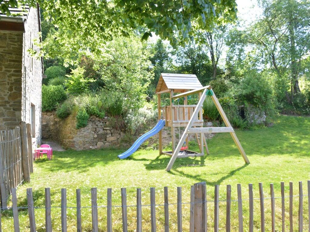 Ferienhaus Vintage-Bauernhof mit überdachtem Garten in Durbuy (2128190), Durbuy, Luxemburg (BE), Wallonien, Belgien, Bild 31