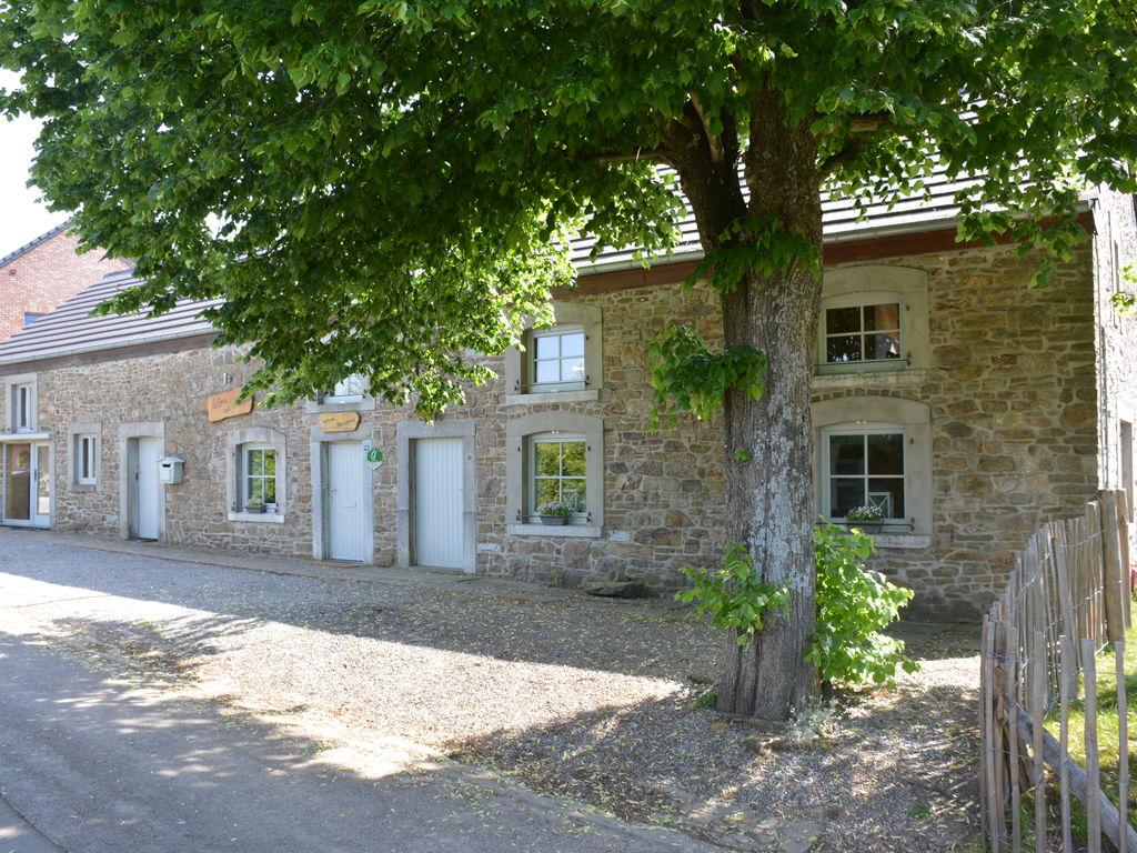 Ferienhaus Le Bois Aux Charmes (2128190), Wéris, Luxemburg (BE), Wallonien, Belgien, Bild 4
