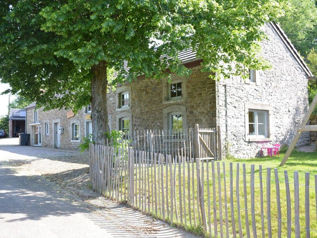 Ferienhaus Vintage-Bauernhof mit überdachtem Garten in Durbuy (2128190), Durbuy, Luxemburg (BE), Wallonien, Belgien, Bild 6