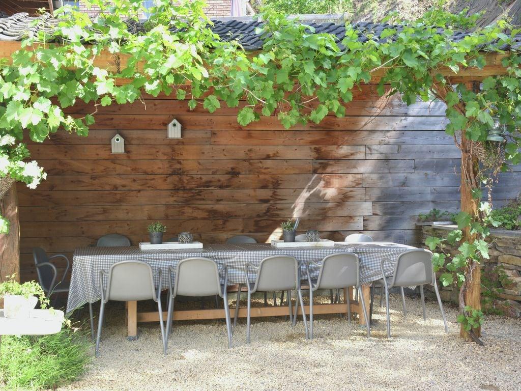 Ferienhaus Vintage-Bauernhof mit überdachtem Garten in Durbuy (2128190), Durbuy, Luxemburg (BE), Wallonien, Belgien, Bild 29