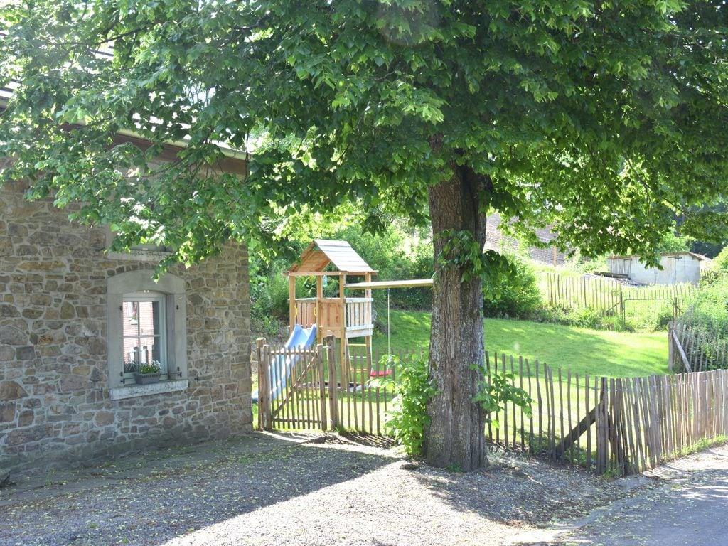 Ferienhaus Vintage-Bauernhof mit überdachtem Garten in Durbuy (2128190), Durbuy, Luxemburg (BE), Wallonien, Belgien, Bild 32