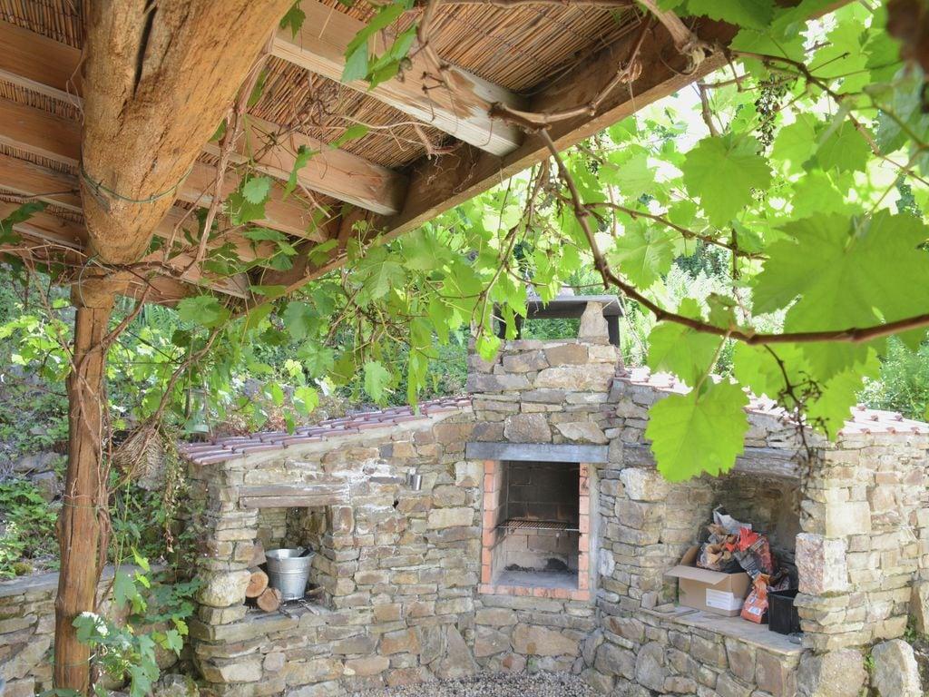 Ferienhaus Vintage-Bauernhof mit überdachtem Garten in Durbuy (2128190), Durbuy, Luxemburg (BE), Wallonien, Belgien, Bild 39