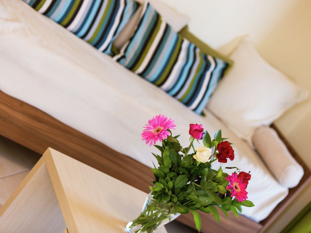Ferienwohnung Wunderschöne Ferienwohnung in Prines in Strandnähe (2063704), Rethymno, Kreta Nordküste, Kreta, Griechenland, Bild 12