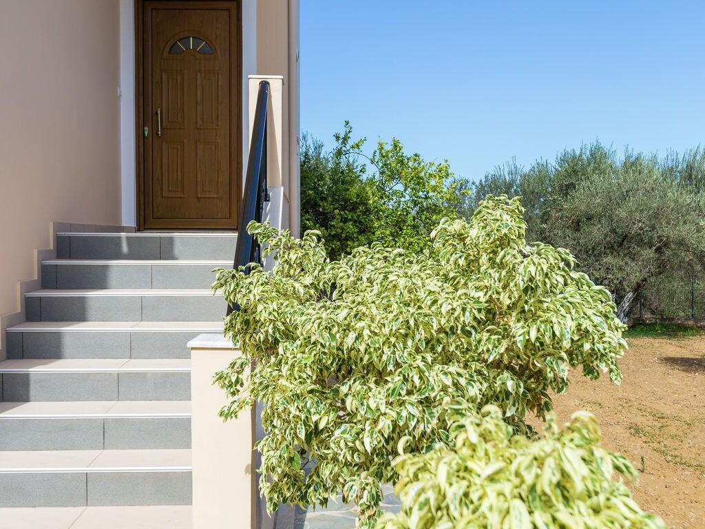 Ferienwohnung Wunderschöne Ferienwohnung in Prines in Strandnähe (2063704), Rethymno, Kreta Nordküste, Kreta, Griechenland, Bild 2