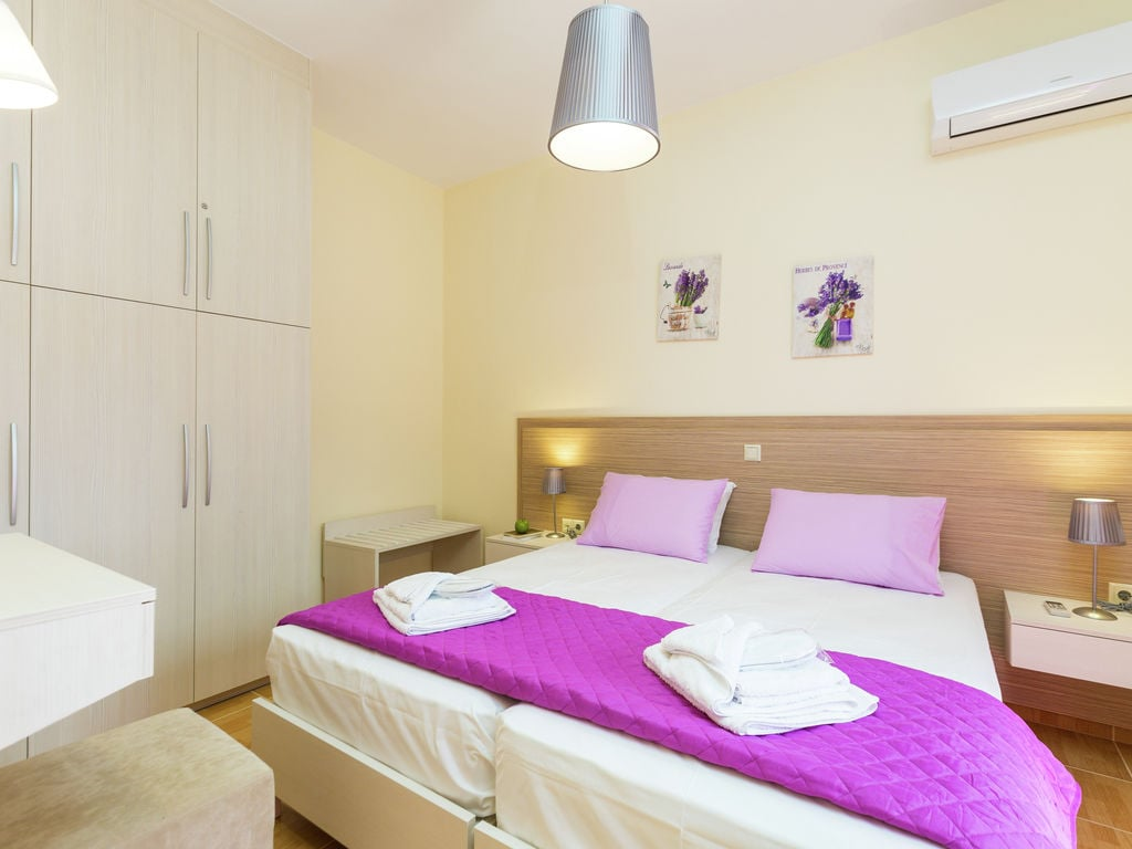 Ferienhaus Wine Apartment (2063702), Prines, Kreta Nordküste, Kreta, Griechenland, Bild 15