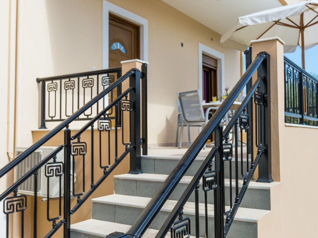Ferienhaus Wine Apartment (2063702), Prines, Kreta Nordküste, Kreta, Griechenland, Bild 19