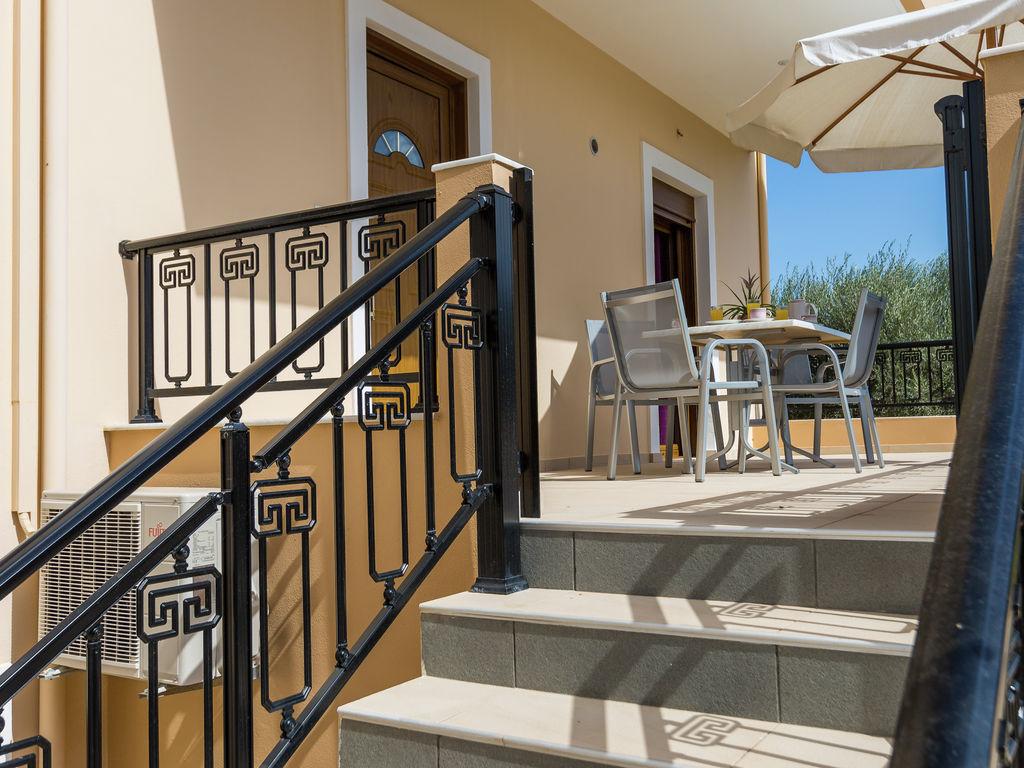 Ferienhaus Wine Apartment (2063702), Prines, Kreta Nordküste, Kreta, Griechenland, Bild 20