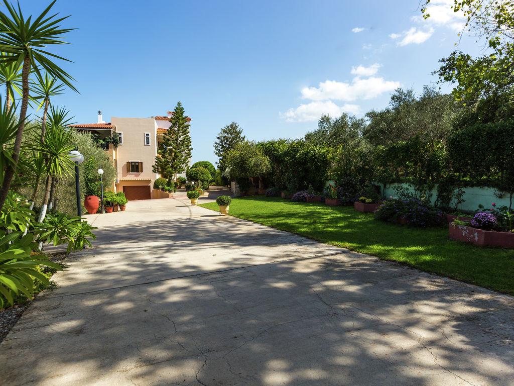Ferienhaus Wine Apartment (2063702), Prines, Kreta Nordküste, Kreta, Griechenland, Bild 5