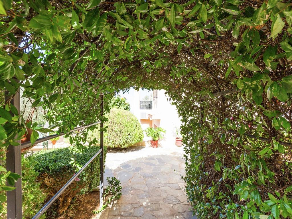 Ferienhaus Wine Apartment (2063702), Prines, Kreta Nordküste, Kreta, Griechenland, Bild 23