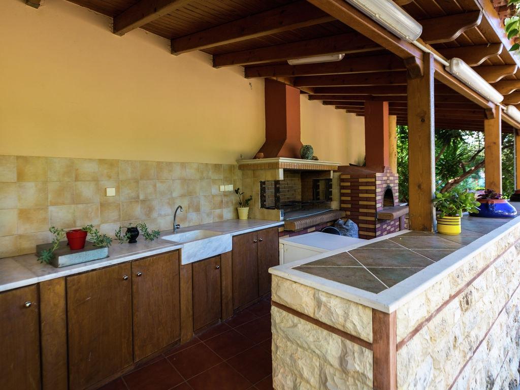 Ferienhaus Wine Apartment (2063702), Prines, Kreta Nordküste, Kreta, Griechenland, Bild 24