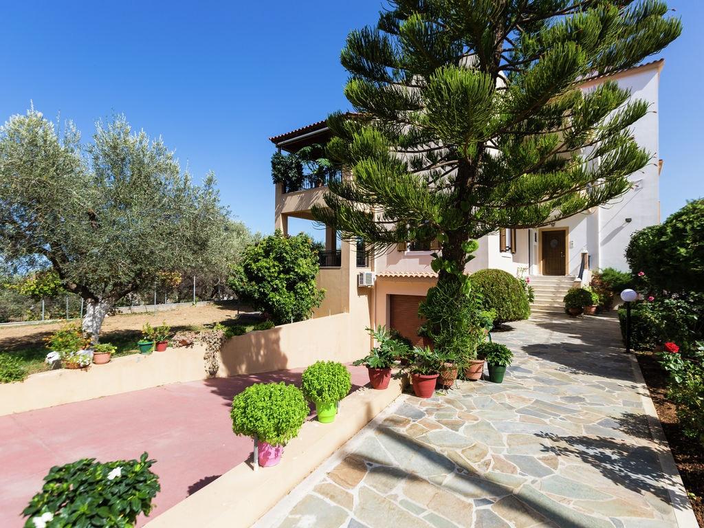 Ferienhaus Wine Apartment (2063702), Prines, Kreta Nordküste, Kreta, Griechenland, Bild 26