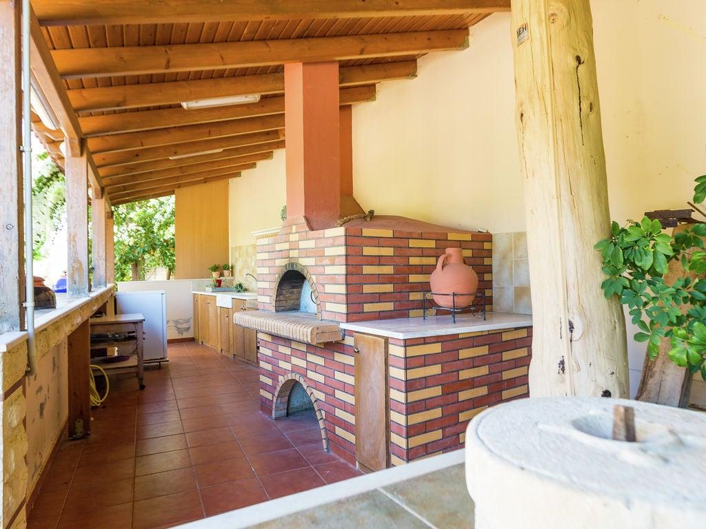 Ferienhaus Wine Apartment (2063702), Prines, Kreta Nordküste, Kreta, Griechenland, Bild 29
