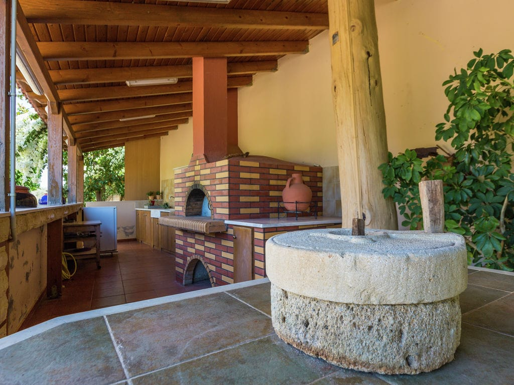 Ferienhaus Wine Apartment (2063702), Prines, Kreta Nordküste, Kreta, Griechenland, Bild 30