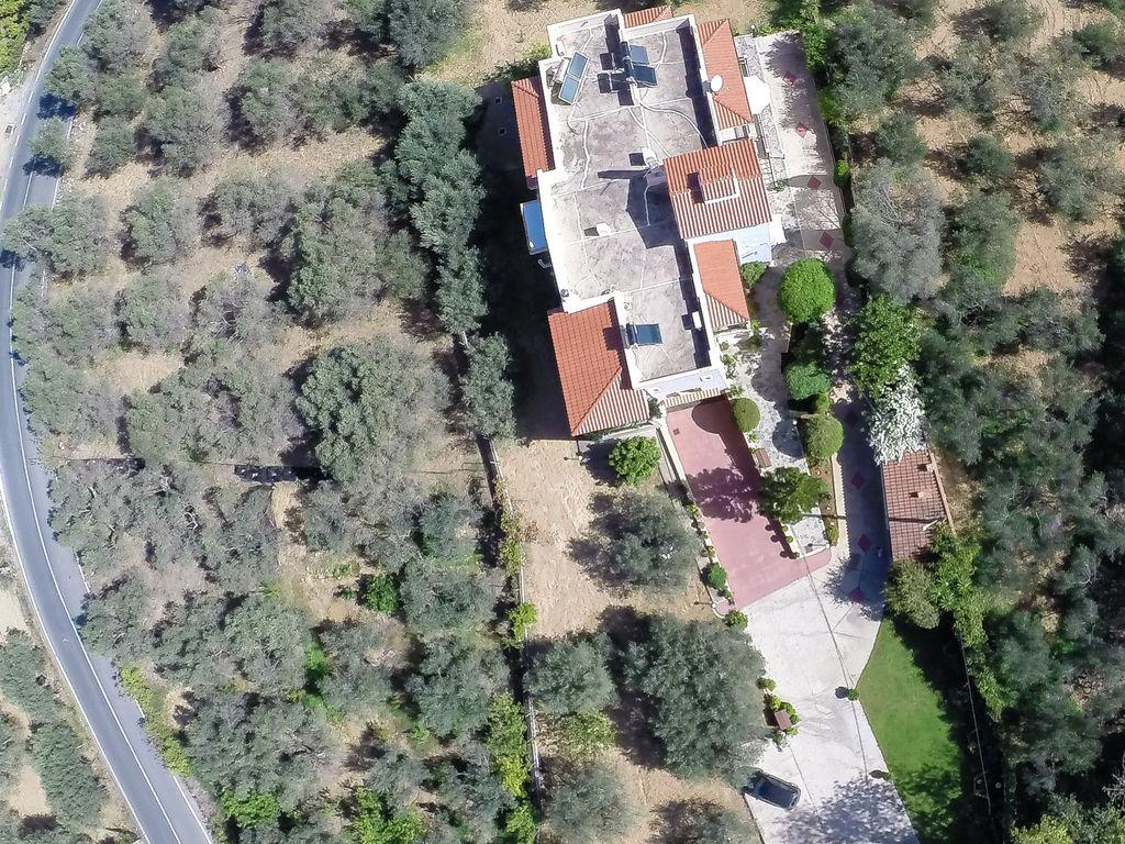Ferienhaus Wine Apartment (2063702), Prines, Kreta Nordküste, Kreta, Griechenland, Bild 8