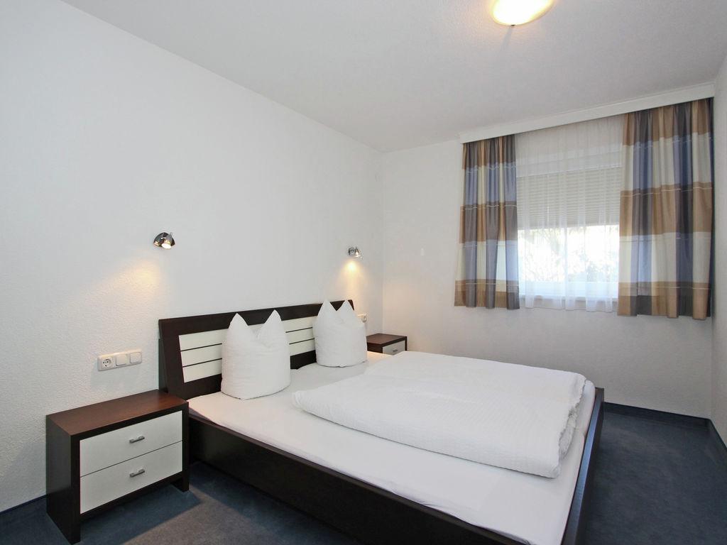 Ferienwohnung Modernes Apartment in Fiss nahe der Skibushaltestelle (2064588), Fiss, Serfaus-Fiss-Ladis, Tirol, Österreich, Bild 11