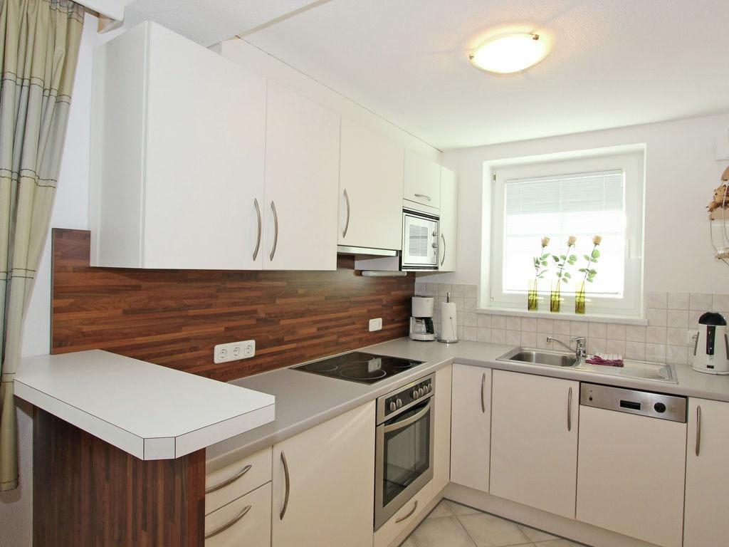 Ferienwohnung Modernes Apartment in Fiss nahe der Skibushaltestelle (2064588), Fiss, Serfaus-Fiss-Ladis, Tirol, Österreich, Bild 10