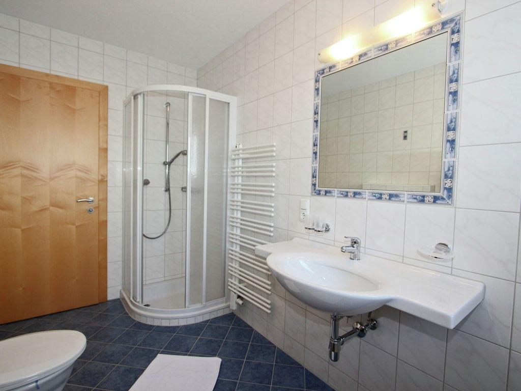 Ferienwohnung Modernes Apartment in Fiss nahe der Skibushaltestelle (2064588), Fiss, Serfaus-Fiss-Ladis, Tirol, Österreich, Bild 12