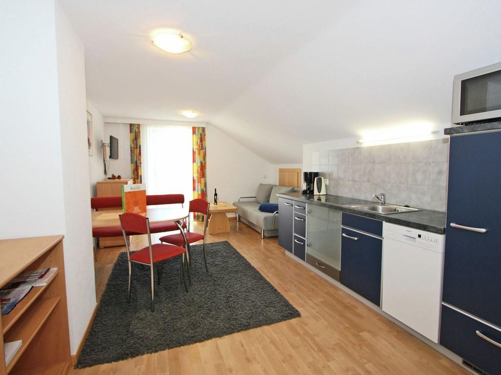 Ferienwohnung Charmantes Apartment in Fiss an der Skibushaltestelle (2064585), Fiss, Serfaus-Fiss-Ladis, Tirol, Österreich, Bild 8