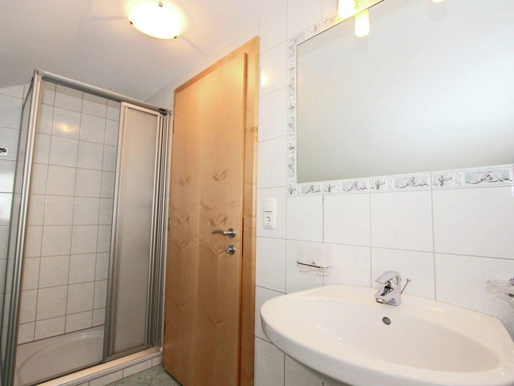 Ferienwohnung Charmantes Apartment in Fiss an der Skibushaltestelle (2064585), Fiss, Serfaus-Fiss-Ladis, Tirol, Österreich, Bild 10