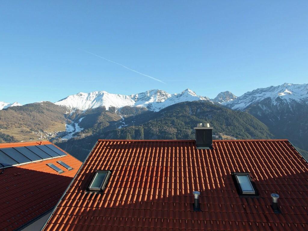 Ferienwohnung Charmantes Apartment in Fiss an der Skibushaltestelle (2064585), Fiss, Serfaus-Fiss-Ladis, Tirol, Österreich, Bild 3