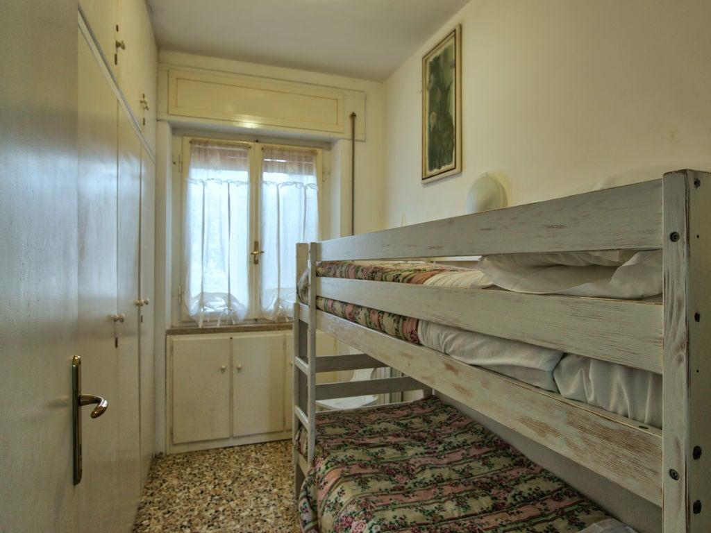 Holiday house in Marina di Castagneto Carducci in Meernähe (1853801), Castagneto Carducci, Livorno, Tuscany, Italy, picture 18