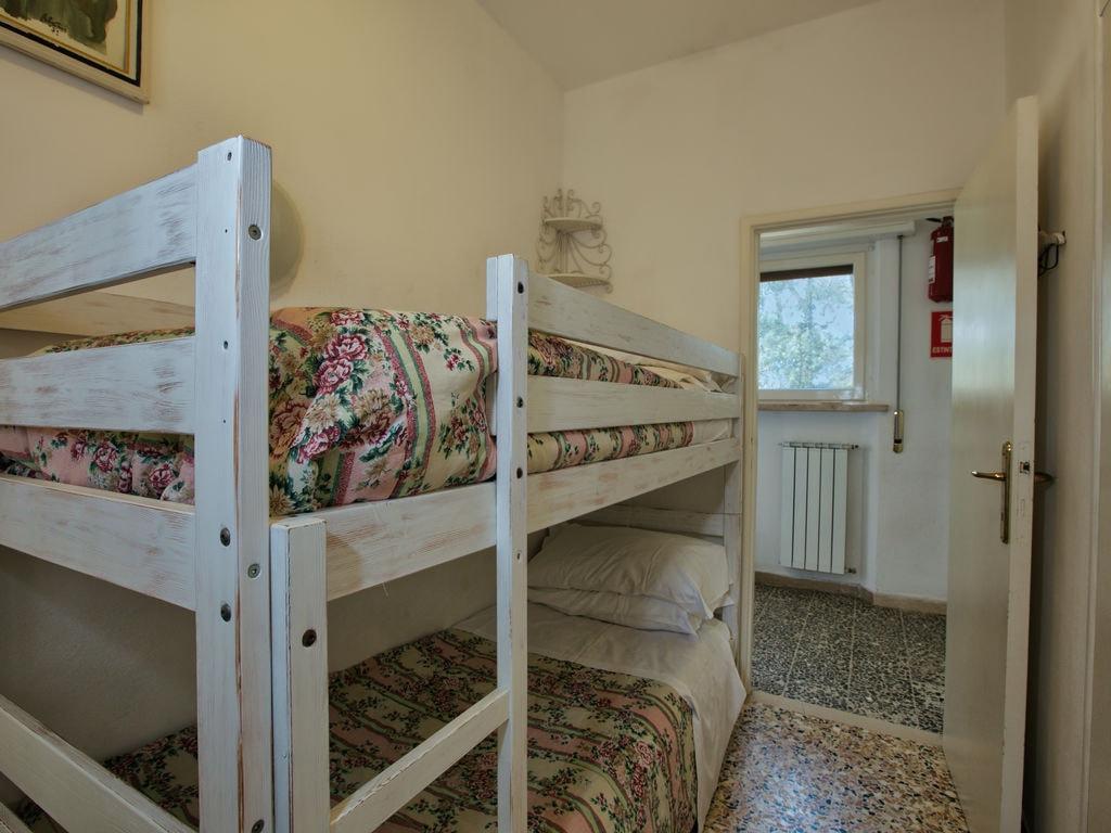 Holiday house in Marina di Castagneto Carducci in Meernähe (1853801), Castagneto Carducci, Livorno, Tuscany, Italy, picture 21