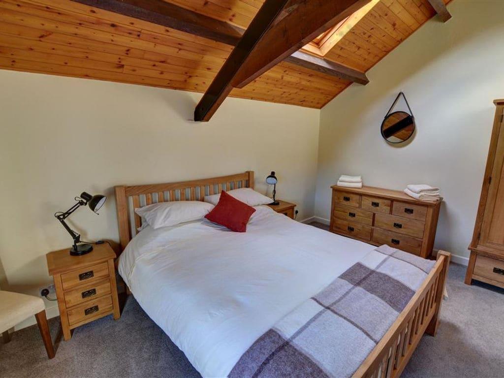 Ferienhaus Gemütliches Ferienhaus in Südwales mit sonnigen Gärten (2084645), Llandinam, Mid Wales, Wales, Grossbritannien, Bild 4