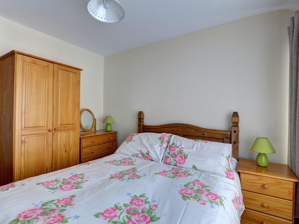 Ferienhaus Gemütliches Ferienhaus in Berriew mit Blick auf das Ackerland (2084610), Berriew, Mid Wales, Wales, Grossbritannien, Bild 8