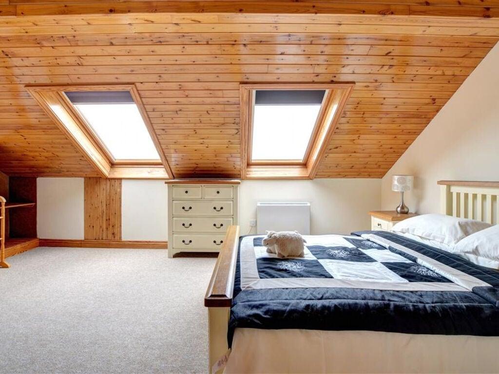 Ferienhaus Modernes Ferienhaus in Strandnähe in Moelfre (2084615), Moelfre, North Wales, Wales, Grossbritannien, Bild 5
