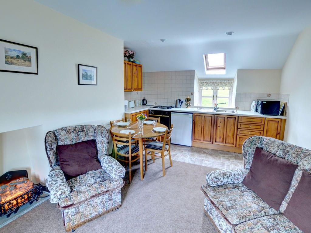 Ferienwohnung Danycrug First Floor (2100286), Brecon, Mid Wales, Wales, Grossbritannien, Bild 2