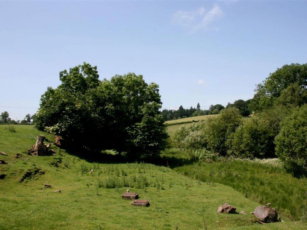 Ferienwohnung Danycrug First Floor (2100286), Brecon, Mid Wales, Wales, Grossbritannien, Bild 4