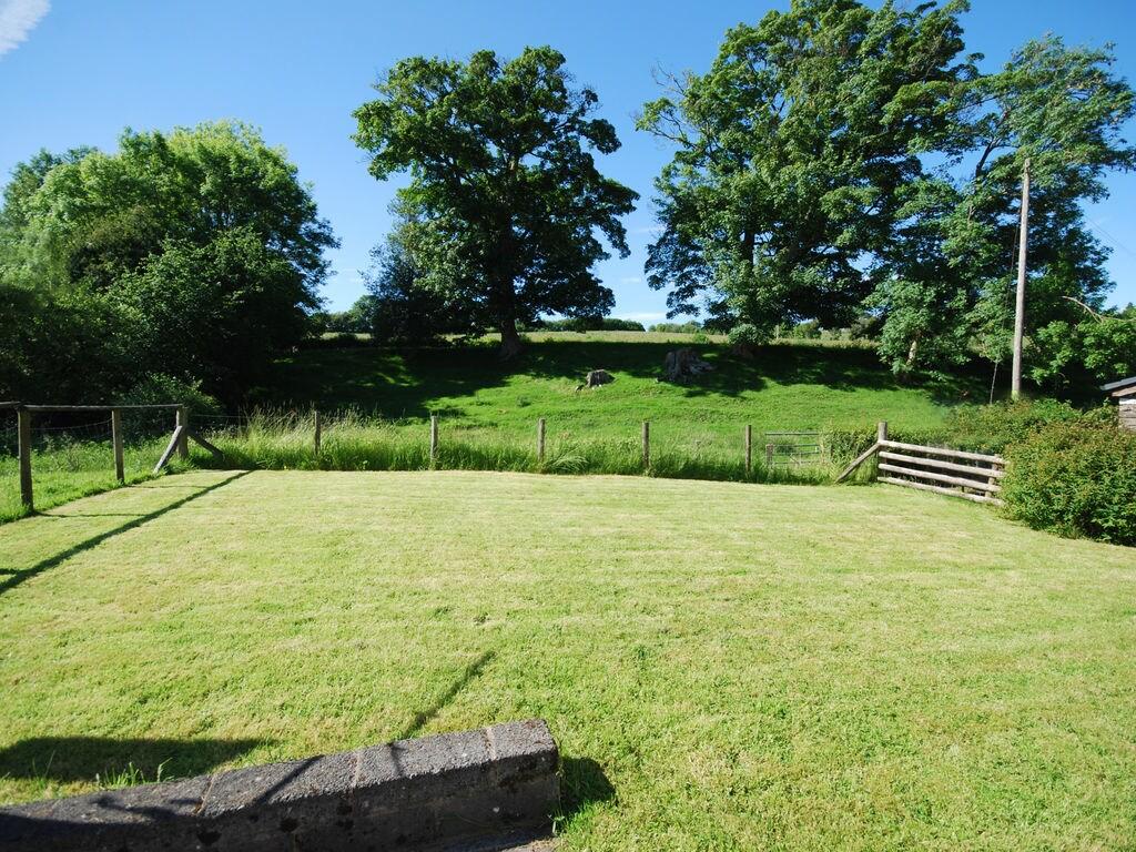 Ferienwohnung Danycrug First Floor (2100286), Brecon, Mid Wales, Wales, Grossbritannien, Bild 6