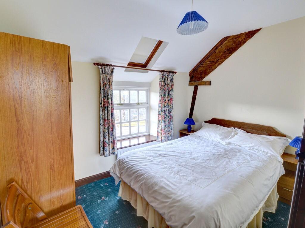 Ferienwohnung Danycrug First Floor (2100286), Brecon, Mid Wales, Wales, Grossbritannien, Bild 7