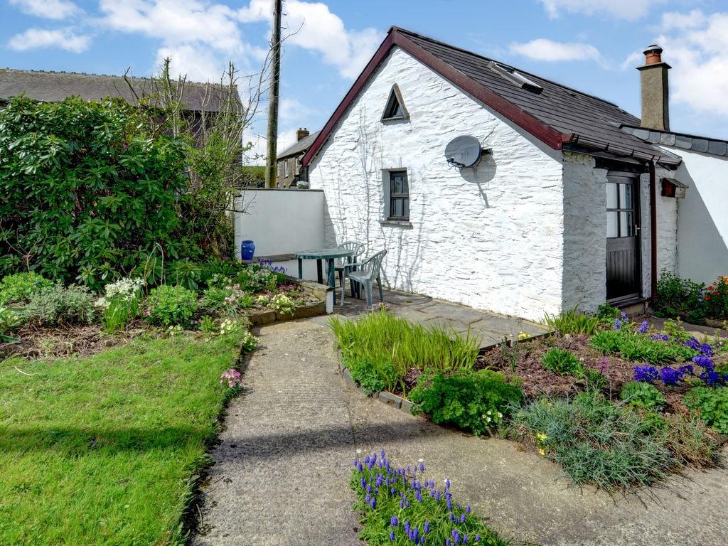 Ferienhaus Bwthyn y Gorwel (2084667), Bwlchygroes, West Wales, Wales, Grossbritannien, Bild 5