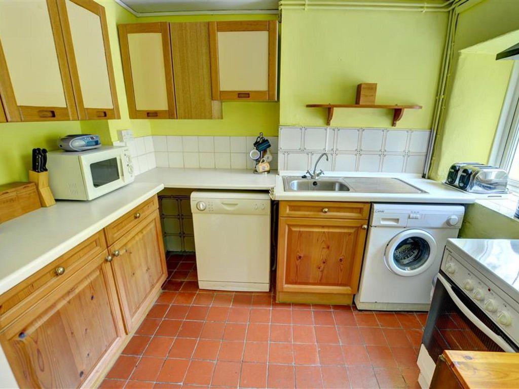 Ferienhaus Old Vicarage Cottage (2084658), Llangeler, West Wales, Wales, Grossbritannien, Bild 6