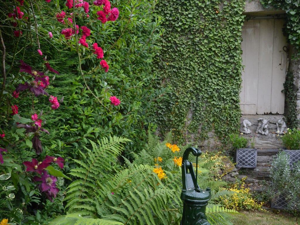 Ferienhaus Old Vicarage Cottage (2084658), Llangeler, West Wales, Wales, Grossbritannien, Bild 13
