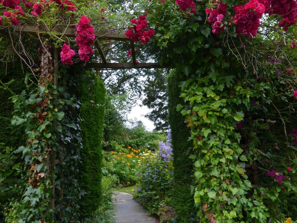 Ferienhaus Old Vicarage Cottage (2084658), Llangeler, West Wales, Wales, Grossbritannien, Bild 17