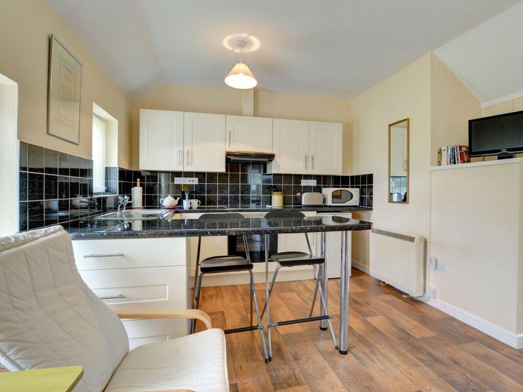 Ferienhaus Y Bwthyn (2084672), Cwmduad, West Wales, Wales, Grossbritannien, Bild 6