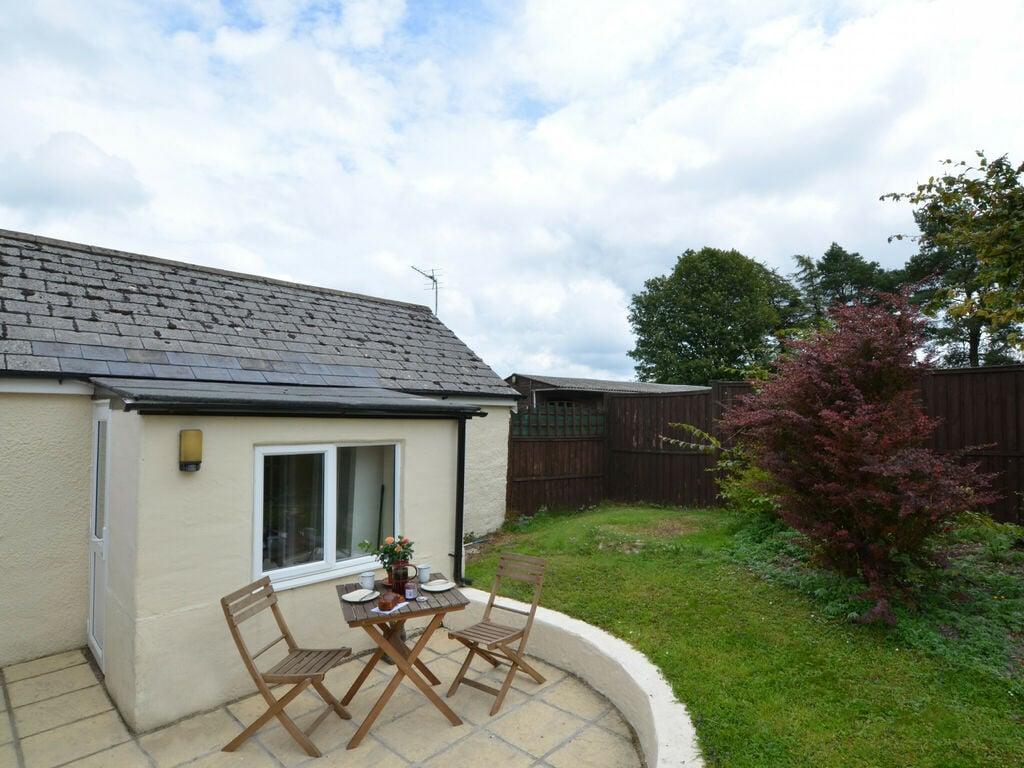 Ferienhaus Y Bwthyn (2084672), Cwmduad, West Wales, Wales, Grossbritannien, Bild 8