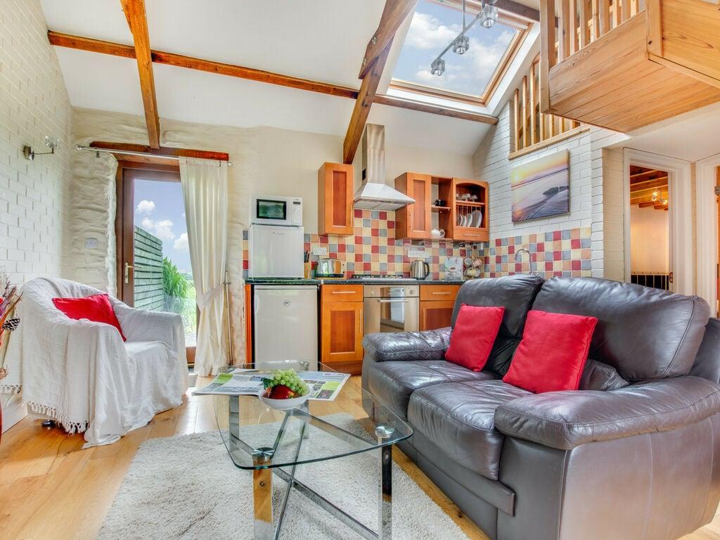 Ferienhaus Primrose Cottage (2084631), Haverfordwest, West Wales, Wales, Grossbritannien, Bild 9