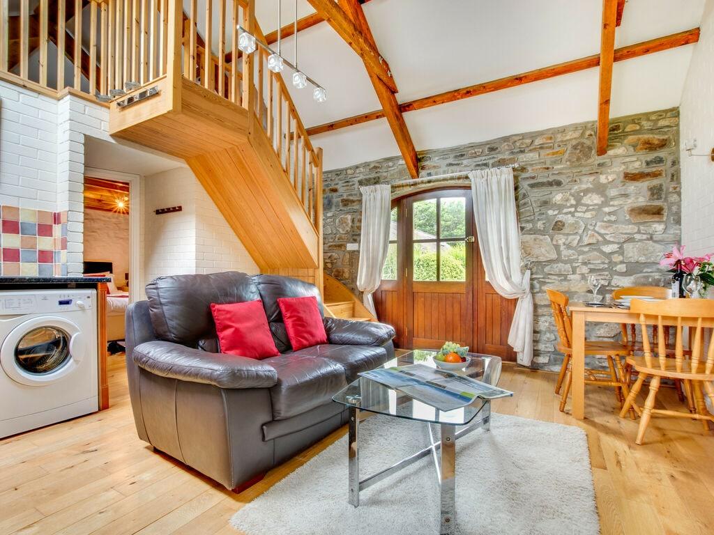 Ferienhaus Primrose Cottage (2084631), Haverfordwest, West Wales, Wales, Grossbritannien, Bild 10