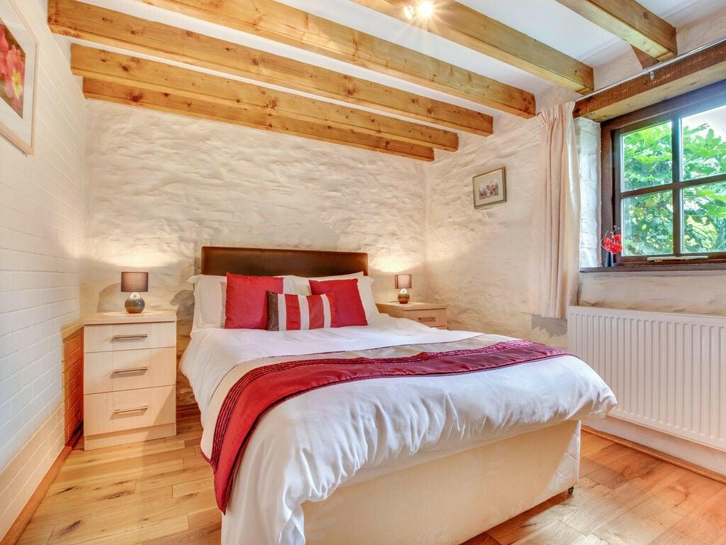 Ferienhaus Primrose Cottage (2084631), Haverfordwest, West Wales, Wales, Grossbritannien, Bild 11