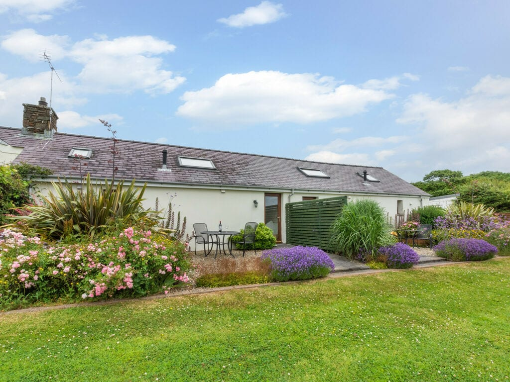 Ferienhaus Primrose Cottage (2084631), Haverfordwest, West Wales, Wales, Grossbritannien, Bild 16