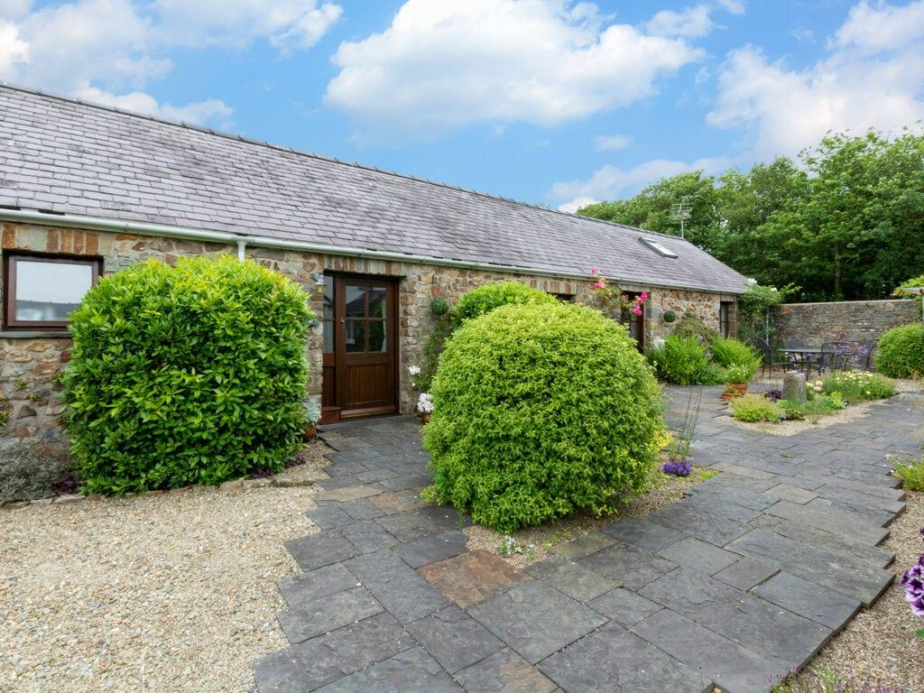 Ferienhaus Primrose Cottage (2084631), Haverfordwest, West Wales, Wales, Grossbritannien, Bild 6
