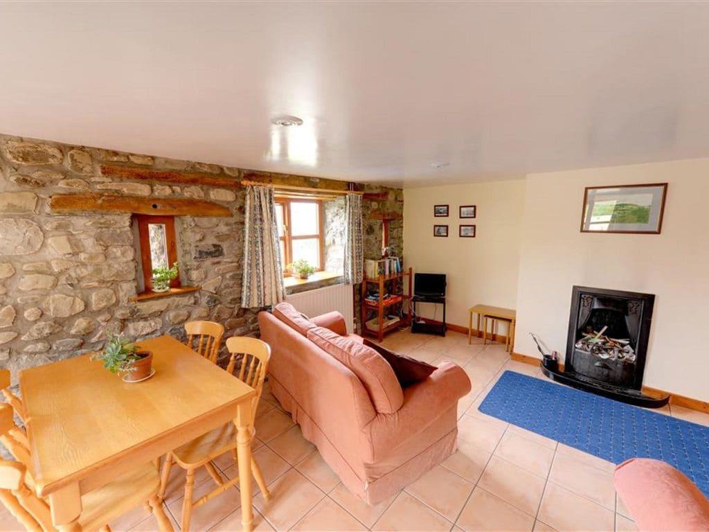 Maison de vacances Beudy (2084642), Llandovery, West Wales, Pays de Galles, Royaume-Uni, image 1