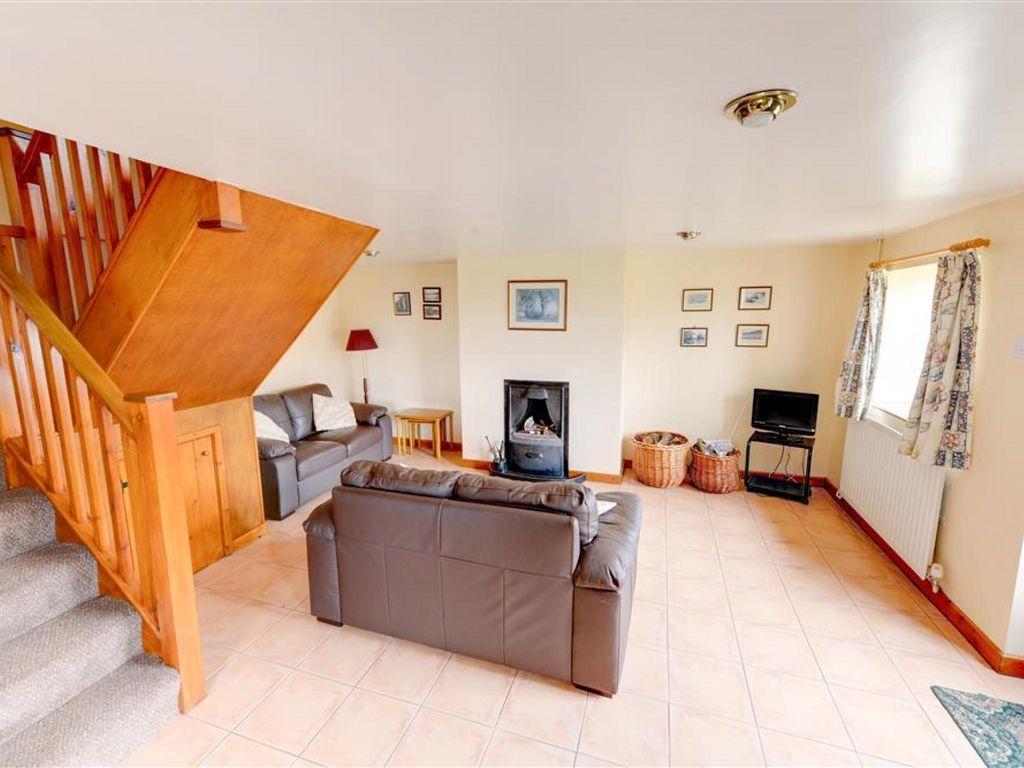 Maison de vacances Stabal (2084617), Llandovery, West Wales, Pays de Galles, Royaume-Uni, image 2