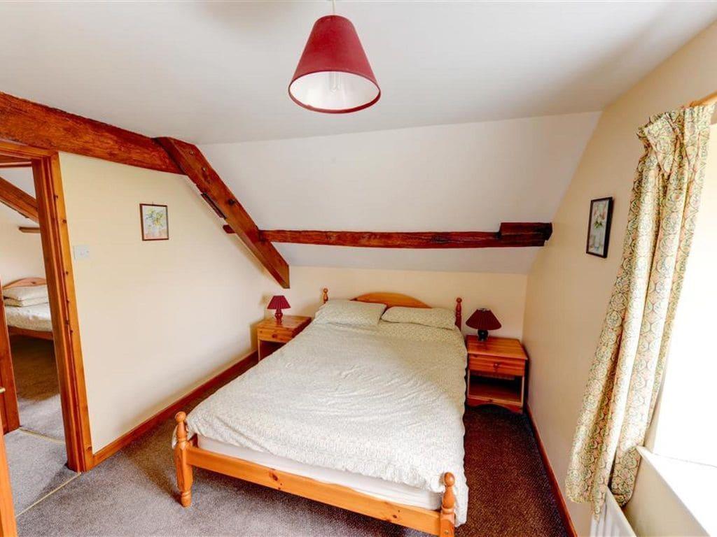 Ferienhaus Stabal (2084617), Llandovery, West Wales, Wales, Grossbritannien, Bild 3