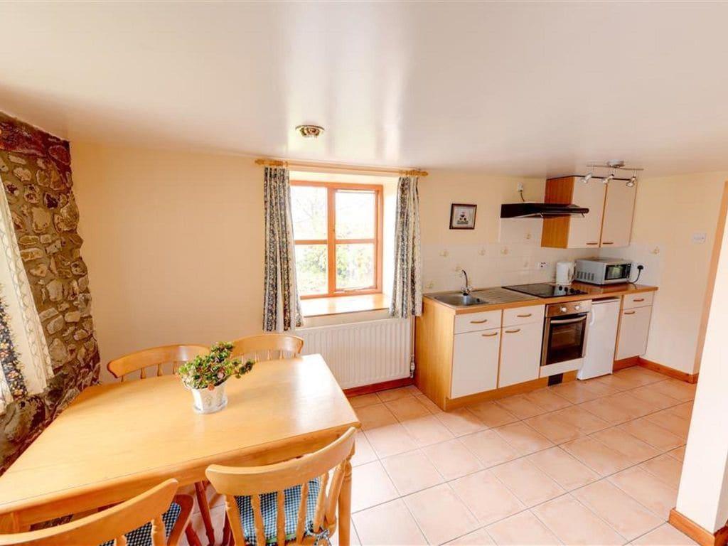 Maison de vacances Stabal (2084617), Llandovery, West Wales, Pays de Galles, Royaume-Uni, image 3