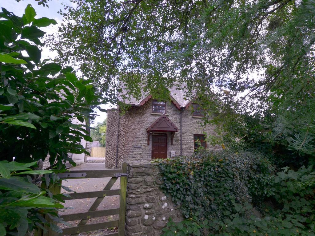 Ferienhaus Cothi View (2084685), Talley, West Wales, Wales, Grossbritannien, Bild 4